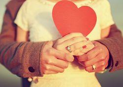 Любовь, приворот, магия