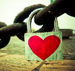 Любовь и чувства