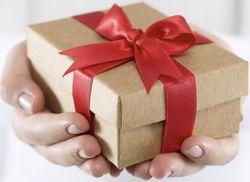 Подарок на примирение при привороте