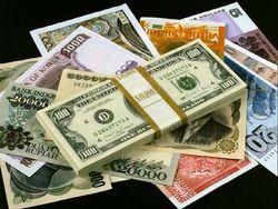 Деньги - приворот