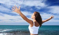 Успех и удача - свобода вашей жизни