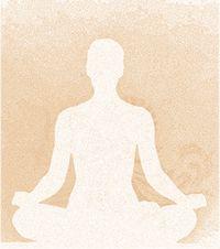 Йога - магия