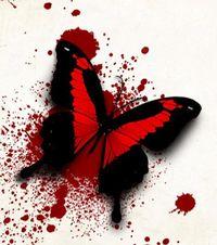 Кровь и магия