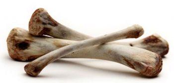 Куриная косточка