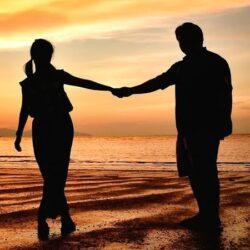 Семья и любовные отношения
