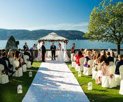 Порча по свадебной фотографии