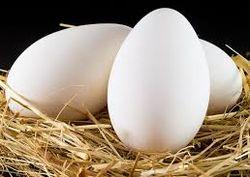 Яйцо для снятия приворота